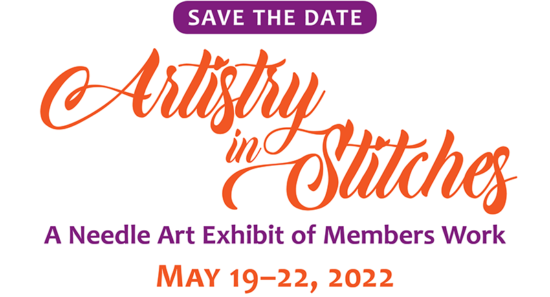 Exhibit Save the Date